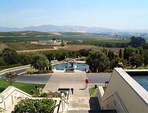 Artessa Winery